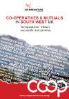 Directory of Co-operatives in the South West